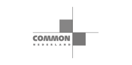 Common-zwartwit-01